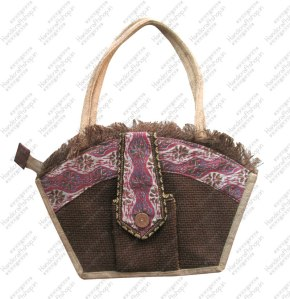 Craft Shop India Online Handicrafts Shopping Store India